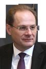Василий Алексеевич Юрченко