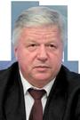 Михаил Викторович Шмаков