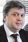 Александр Евгеньевич Суринов