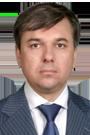 Игорь Петрович Чуян