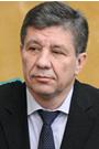 Владимир Александрович Поповкин