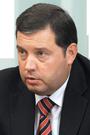 Дмитрий Александрович Безделов