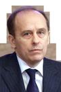 Александр Васильевич Бортников