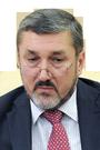 Сергей Геннадиевич Новиков