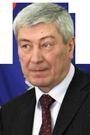 Юрий Анатольевич Чиханчин