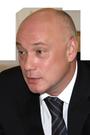 Дмитрий Алексеевич Рыжков