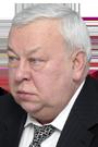 Евгений Алексеевич Муров