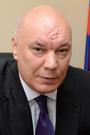 Геннадий Александрович Корниенко