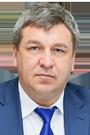Игорь Николаевич Слюняев