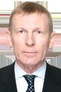 Александр Васильевич Фролов