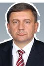 Олег Петрович Фролов