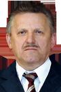 Вячеслав Иванович Шпорт