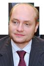 Александр Сергеевич Галушка
