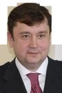Андрей Владимирович Шевелёв