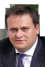 Андрей Сергеевич Никитин