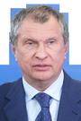Игорь Иванович Сечин