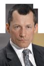 Андрей Владимирович Шаронов