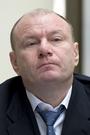 Владимир Олегович Потанин