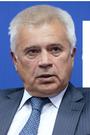 Вагит Юсуфович Алекперов