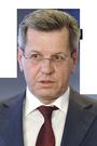 Александр Александрович Жилкин