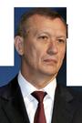 Николай Васильевич Денин
