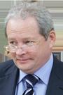 Виктор Фёдорович Басаргин