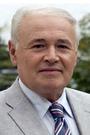 Владимир Петрович Печёный