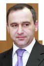 Рашид Бориспиевич Темрезов