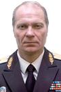 Валерий Владимирович Тихонов