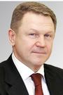 Григорий Михайлович Нагинский