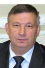 Владимир Викторович Селин