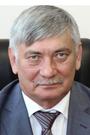 Валерий Анатольевич Пак