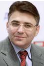 Александр Александрович Жаров