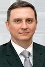 Олег Геннадьевич Духовницкий