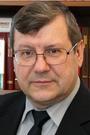 Андрей Николаевич Артизов