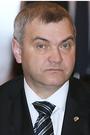 Владимир Викторович Уйба