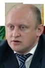 Сергей Юрьевич Белоконев