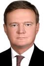 Роман Владимирович Старовойт