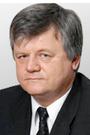Александр Иванович Касьянов