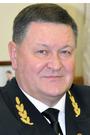Александр Александрович Давыденко