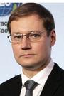 Роман Евгеньевич Артюхин