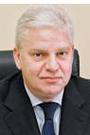 Дмитрий Юрьевич Гогин