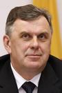 Сергей Николаевич Ястребов