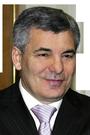 Арсен Баширович Каноков