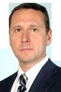 Oleg Govorun