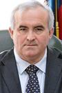 Сергей Константинович Ситников