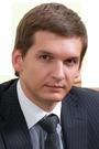 Иван Александрович Муравьёв
