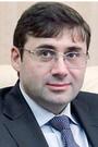 Сергей Анатольевич Швецов