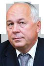 Сергей Викторович Чемезов