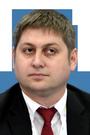 Олег Владиславович Фомичёв